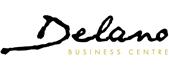 Delano Development Co., Ltd