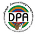 Development and Partnership in Action (DPA)