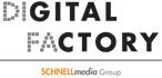Digital Factory International Cambodia Co,.Ltd