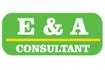 E&A Consultant Co, Ltd