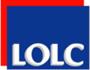 LOLC (Cambodia) Plc.