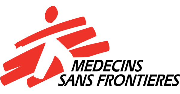 Nursing Team Supervisor For Medecins Sans Frontieres