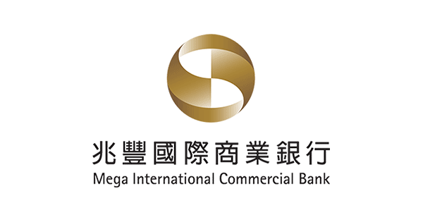 mega international commercial bank vacancies