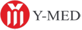 Y-Med Cambodia Co Ltd