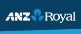 ANZ Royal Bank ( Cambodia ) Co.,Ltd.