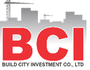Build City Investment Co,. Ltd