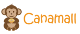 Canamall Co.,Ltd