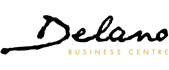 Delano Development Co., Ltd