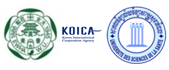 EWHA-KOICA Academic project