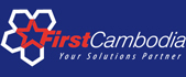 First Cambodia Co., Ltd.