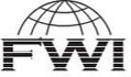 Fortune Wave International Company Limited
