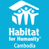 Habitat for Humanity Cambodia