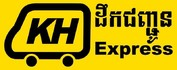 KH Transportation Express Co.,Ltd