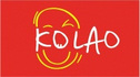KOLAO Holdings (Cambodia) Co., Ltd.