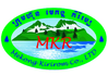 Mekong Kirirom Import Export Co,.Ltd