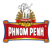 PHNOM PENH BEER Co., Ltd