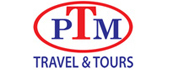 PTM Travel & Tours Co., Ltd
