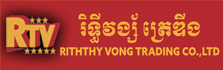 RITHTHY VONG TRADING CO.,LTD