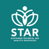Sustaining Technical and Analytic Resources (STAR) Project, Public Health Institute