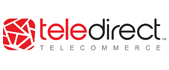 Teledirect Telecommerce (Thailand) Limited