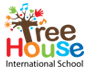 Tree House International School